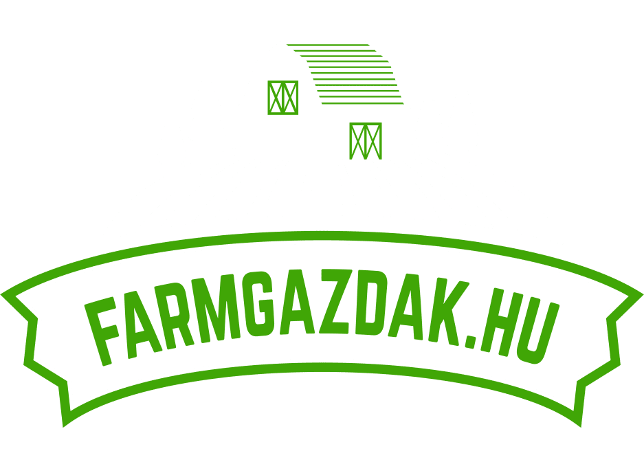 Farmgazdák.hu | Hivatalos FARMERAMA Magyar rajongói oldal